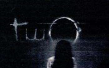 Guida a The Ring Two (1. Curiosità e segreti)