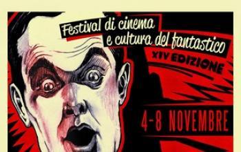 ToHorror Film Fest XIV edizione