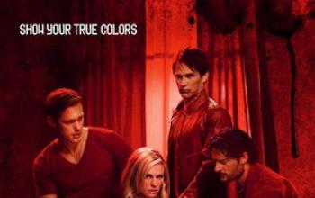 3-D per True Blood?