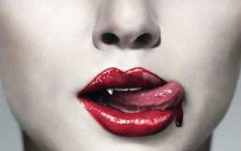 True Blood diventa un fumetto