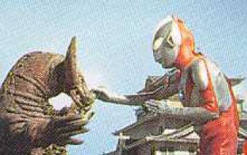 Takashi Miike dirigerà il nuovo Ultraman