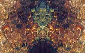 Innominabile e lovecraftiana: la musica dei The Unnameable