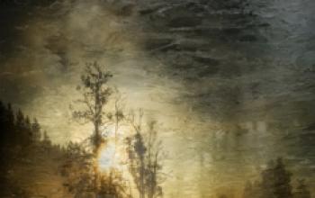 Valkiria: nuovo album disponibile in streaming