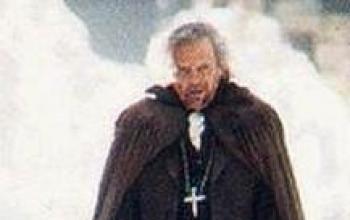 Il Dracula della McFarlane
