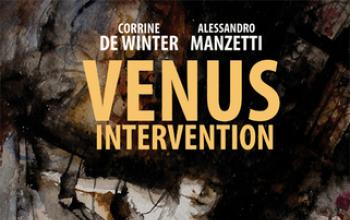 Venus Intervention