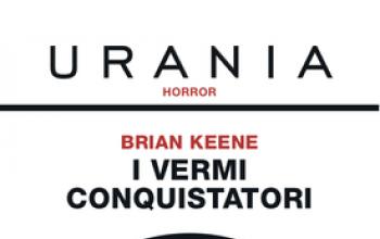 Urania Horror, ecco il programma delle uscite fino al 2016!
