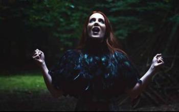 Victims of Contingency, il nuovo video degli Epica