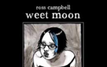 Weet Moon