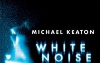 Guida a White Noise (2. La televisione e l'orrore)