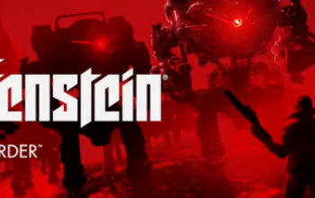 Ritorna Wolfenstein con The New Order