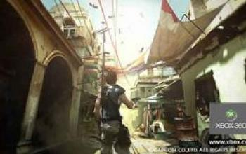 Resident Evil 5: nuova generazione di paura