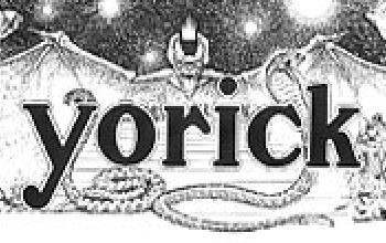 Tutti gli appuntamenti di Yorick