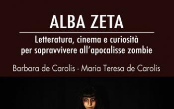 Alba Zeta