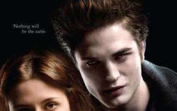 Twilight e l'immortale fascino del vampiro