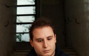 Intervista a Davide Roma