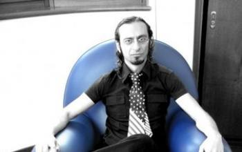 Intervista a Paolo Di Orazio (Seconda Parte)