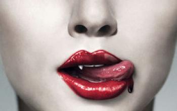 True Blood, il lato oscuro del sogno americano