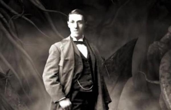 In arrivo una nuova serie antologica basata sui racconti di H.P. Lovecraft