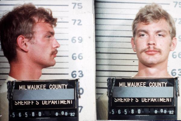 arresto 1982