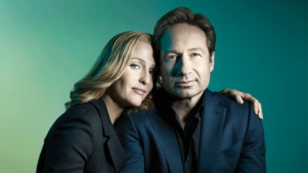 X-Files: in arrivo 10 nuovi episodi