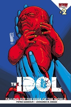 The Idol 2