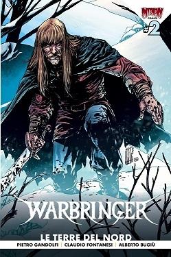 Warbringer – N. 2