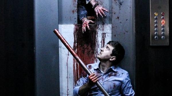 In un giorno la fine: lo zombie movie italiano arriva al cinema