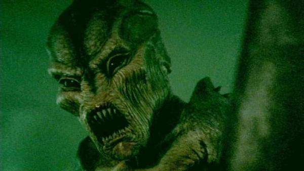 Le creature del buio: Jeremy Slater si occuperà dell'adattamento
