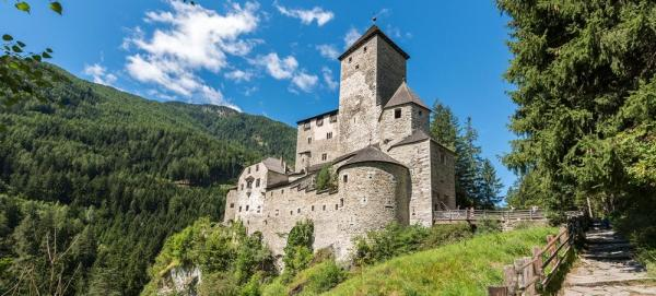 Castel Tures