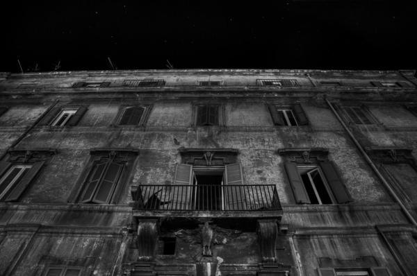 Villa Gullì