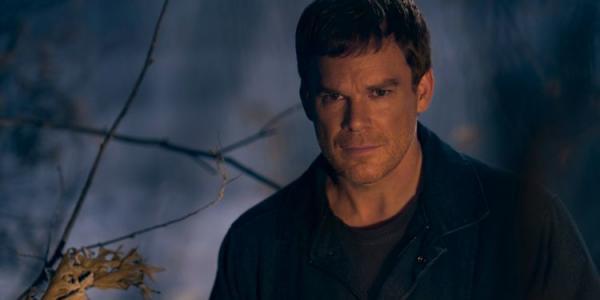 Dexter: New Blood, pubblicata l'immagine con il cast al completo