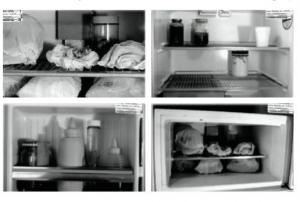I congelatori
