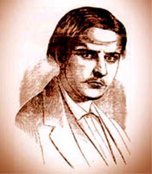 Vincenzo Verzeni