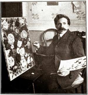 Juan Pujalò