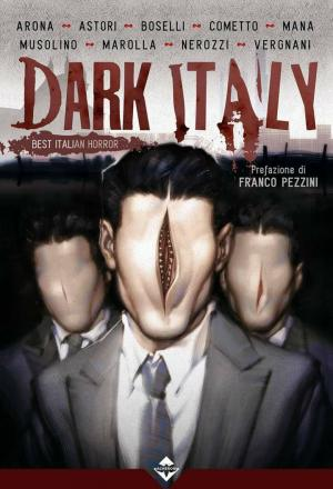 <i>Dark Italy, cover</i>