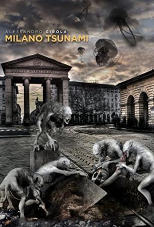 <i>Milano Tsunami</i>, Alessandro Girola
