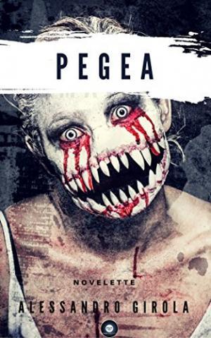 Pegea