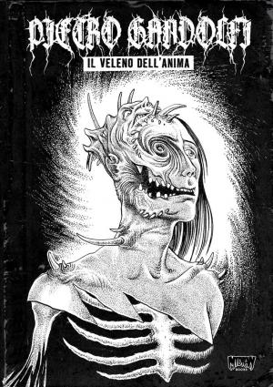 Il veleno dell'anima