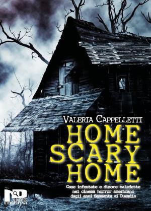 <i>Home Scary Home</i>