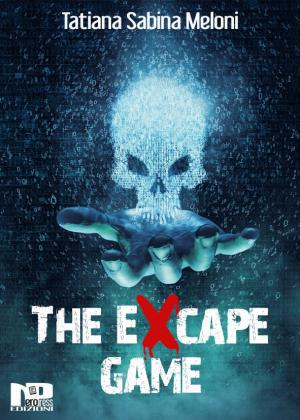 <i>The Excape Game</i>