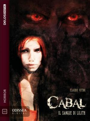 <i>Cabal – Il Sangue di Lilith</i>
