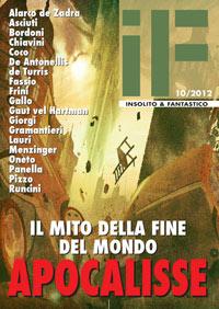 Cover di IF n°10