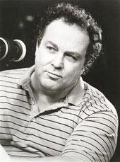 Bob Clark (1941-2007)