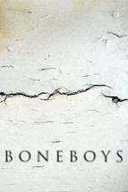 Boneboys