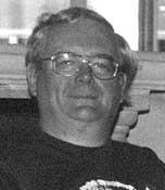 J. Ramsey Campbell