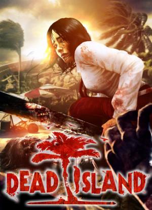 Il Poster del videogioco