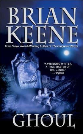 Cover americana del libro