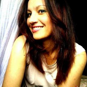 Ilaria Tuti vince il Premio Algernon Blackwood Award 2014