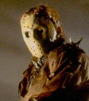 """Jason: """"Torno, torno...Non so quando, ma torno"""""""