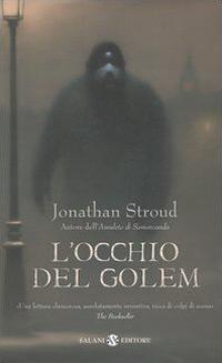 La copertina del volume.